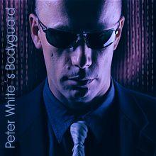 Foto: panthermedia.net