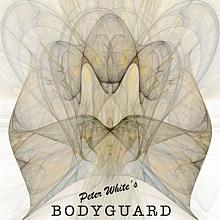 bodyguard-heiliger