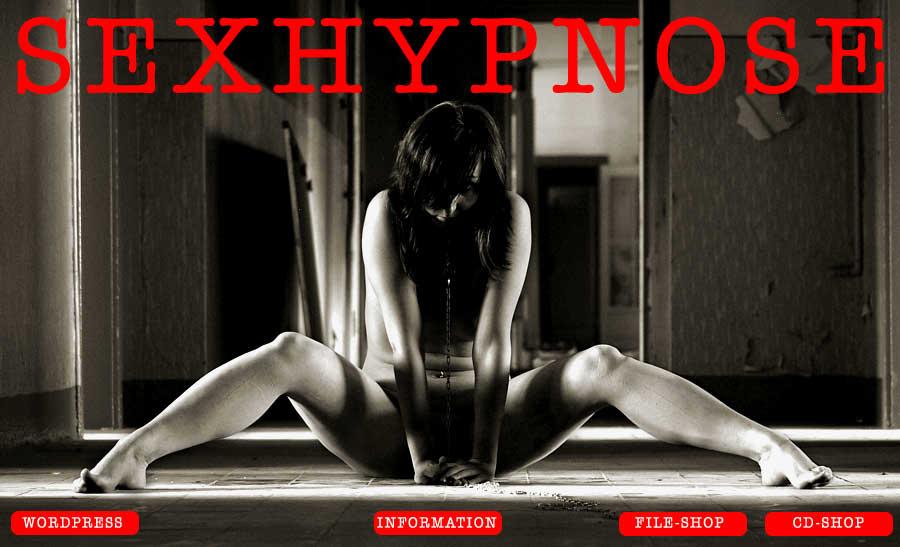 Sex hypnose