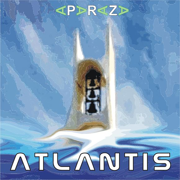 Atlantis Song - entspannen - Chill out