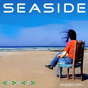 Seaside Meer Walgesang Meditation Entspannung